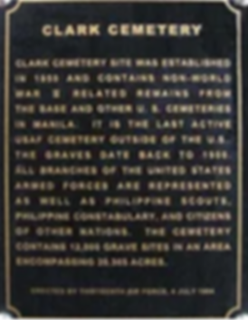 Clark Cemetery Installation Plaque.png
