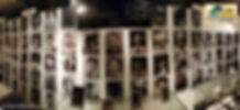 Bamban Museum Photo4.jpg