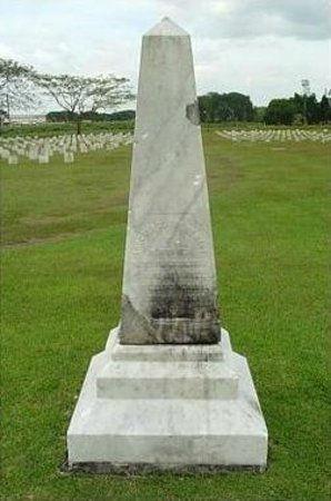 obelisk pic.jpg