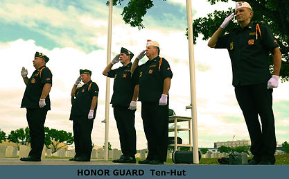 honor_guard_ten_hut.jpg