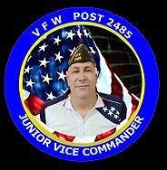 POST JUNIOR VICE COMANDER LONG.png