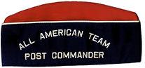 Cap_All American.JPG