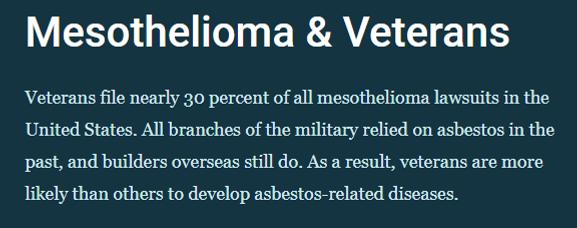 mesothelomia1.png