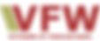 VFW_LOGO_NEW_ON_WHITE.png