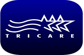 tricare3.png