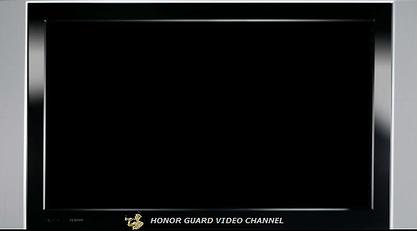 honor guard TV.png