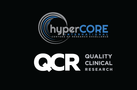hyperCORE International Adds a New Partner Site
