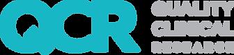 QCR_Logo-color-transparent.png