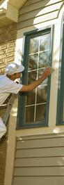 App-Sheets-DIY-HandSanding-WindowOutside
