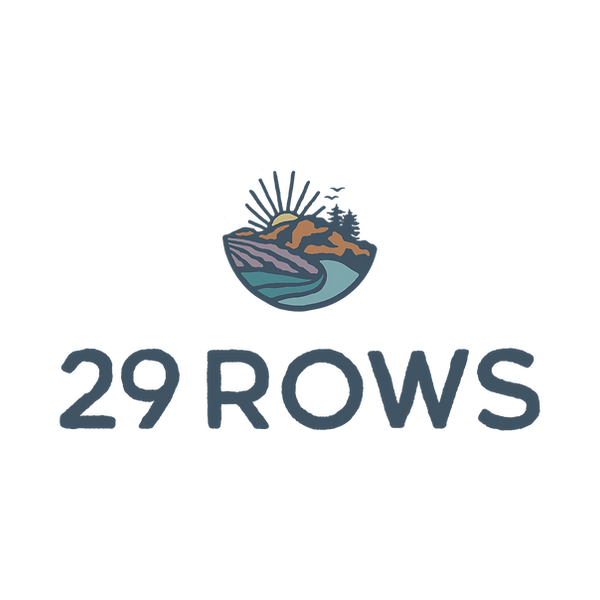 29_Rows_Full_Color_Primary_Logo.png
