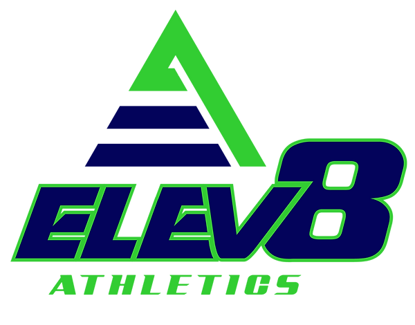 Elev8 png-02_edited.png