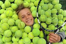 tennis pic.jpg
