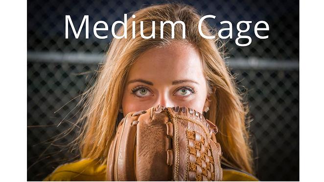Elev8 Medium Cage.jpeg