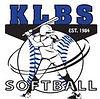 KLBS logo.jpg