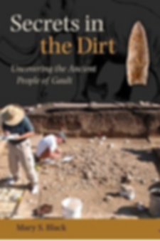 Secrets in the Dirt.PNG