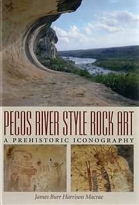 Pecos River.PNG