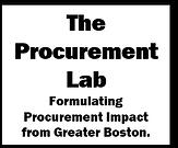 The Procurement Lab.png