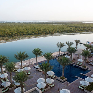 TOP 11 BEST PLACES YOU MUST VISIT IN ABU DHABI (TRAVELERS GUIDE)