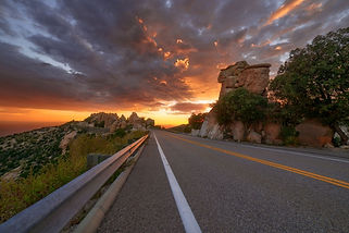Tucson Arizona .jpg