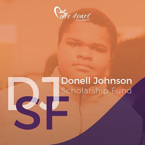 Donell-Johnson-Foundation.jpg