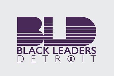 Black LEaders Detroit.jpg