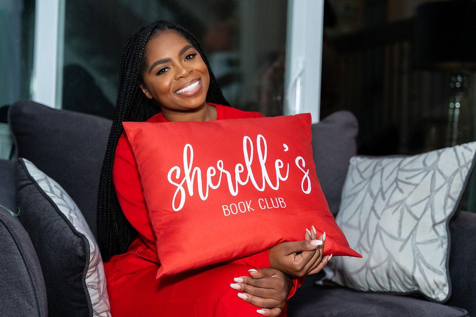 Sherelle-holding-pillow.jpg