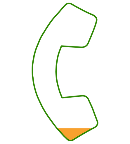COI---PHONE.png