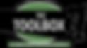 Logo A Transparent.png