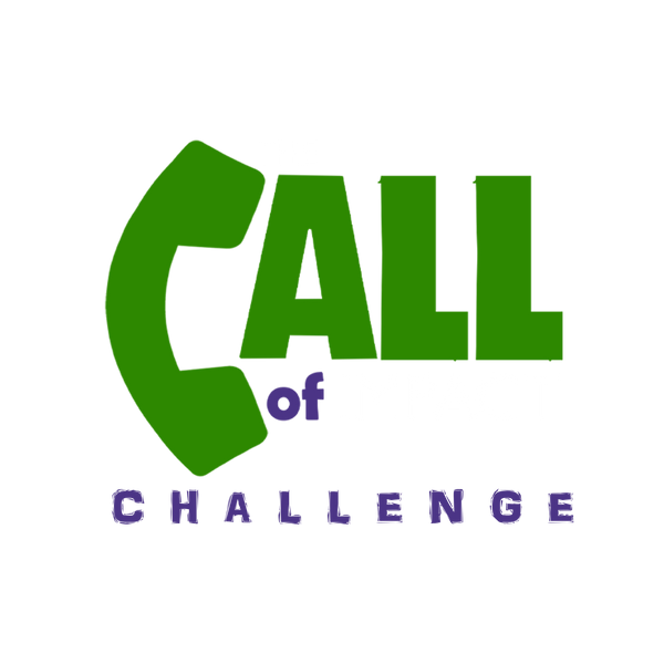COI - LOGO _CHALLENGE .png