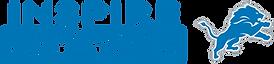 inspire-change-logo.png