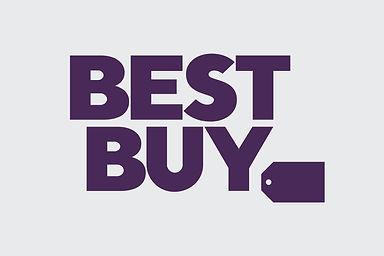 best-buy.jpg