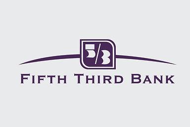 fifth-third.jpg