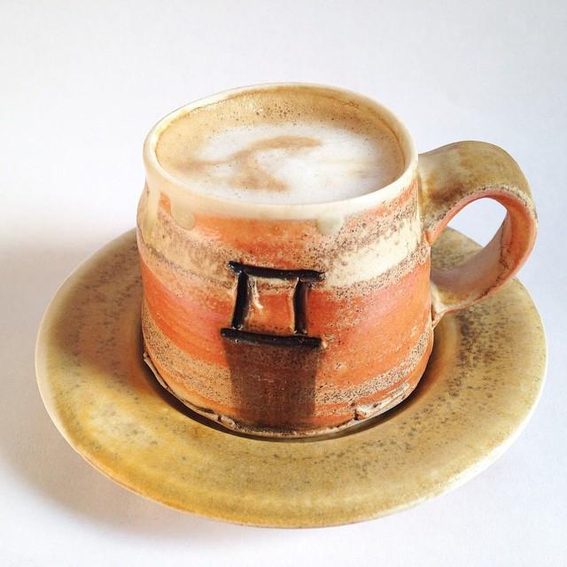 Logan's cup and saucer.jpg
