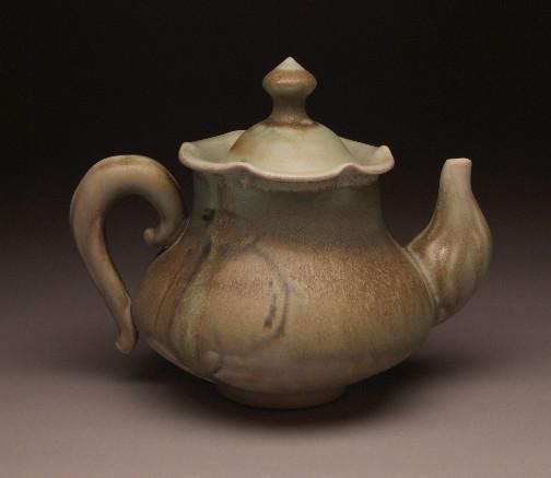 teapot ruffle_edited.jpg