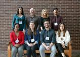 Arkansas Arts Council Individual Fellowship Award