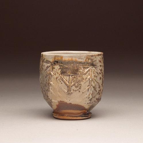 Bourbon Cup