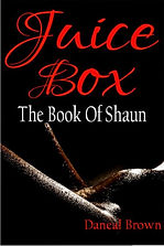 Daneal Brown_The book of shaun.jpg