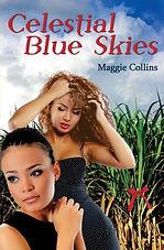 Maggie Collins_CelestialBlueSkies.jpg