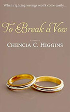 Chencia C. Higgins