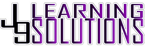 j-9learningsolutions_2.png