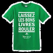 kreweoflit shirt_green.png