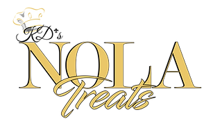 KDNolaTreats_Logo.png
