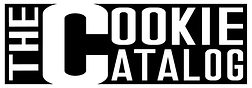 TheCookieCatalog.png