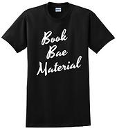Book Bae Material.png