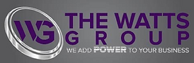 wattsgroup_cropped.png