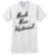 bookbaematerial_white shirt.png
