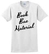 bookbaematerial_white shirt.png