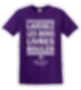 kreweoflit shirt_purple.png