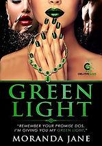 Moranda Jane_Green light.jpg