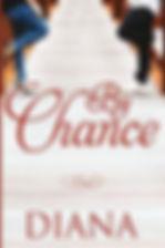 Diana W_by chance.jpg